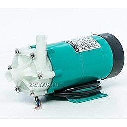Герметичный насос с магнитной муфтой Kaix MDP-15R-220