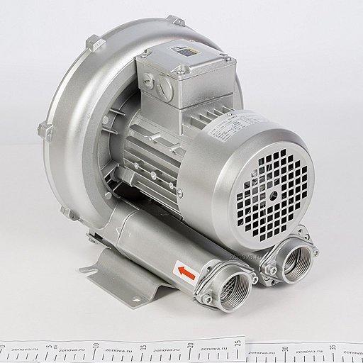 Внешний вид модели GreenTech 2RB 310-005