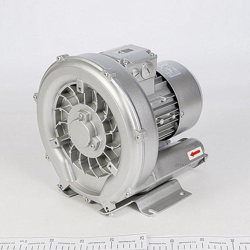 Вихревая воздуходувка Zenova 2RB 310-005