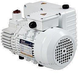 Пластинчато-роторный вакуумный насос Value VSV-020P