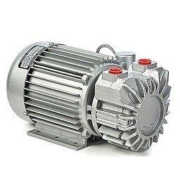Безмасляный пластинчато-роторный вакуумный насос Stairs ROV-8N_220
