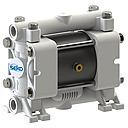 Внешний вид модели Seko Duotek AF X0 0007N