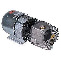 Пластинчато-роторный вакуумный насос Busch R5 PB 0008 C_220