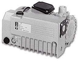 Пластинчато-роторный вакуумный насос Busch R5 KB 0040 D