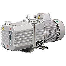 Пластинчато-роторный насос глубокого вакуума DVP DC.16D ATEX