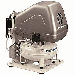 Безмасляный медицинский поршневой компрессор Fini Dr.Sonic 102-24F-FM-0,75M
