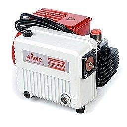 Пластинчато-роторный вакуумный насос AiVac ASV-020_220