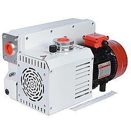 Пластинчато-роторный вакуумный насос AiVac ASV-065