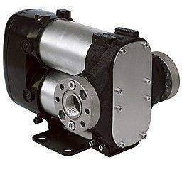 Самовсасывающий насос для дизельного топлива Piusi Bipump DC 12/24V