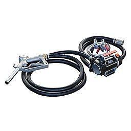 Топливораздаточный модуль Piusi  Battery Kit 3000/12V