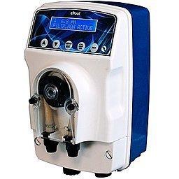 Перистальтический дозировочный насос Etatron eMyPOOL RX 0202