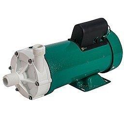 Герметичный насос с магнитной муфтой Wilo PM-250PES