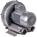 Внешний вид модели GreenTech 2RB 510-022