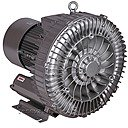 Внешний вид модели GreenTech 2RB 710-022