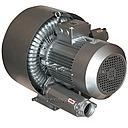 Внешний вид модели GreenTech 2RB 720-075