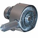 Внешний вид модели GreenTech 2RB 943-250