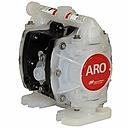 Внешний вид модели ARO PD01P-HPS-PAA-A