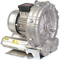 Воздуходувка вихревая FPZ SCL K06-MS022