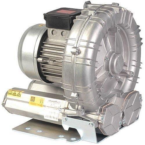 Воздуходувка вихревая FPZ SCL K10-MS