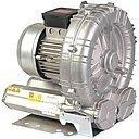 Внешний вид модели SCL K10-MS