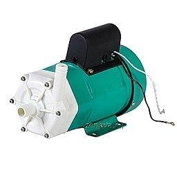 Герметичный насос с магнитной муфтой Wilo PM-150PE