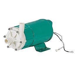 Герметичный насос с магнитной муфтой Wilo PM-052PE