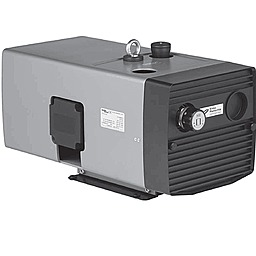 Сухой пластинчато-роторный вакуумный насос Elmo Rietschle VTN 26_220