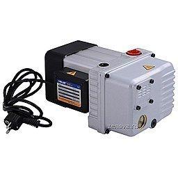 Пластинчато-роторный вакуумный насос Value VSV-8_220