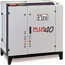 Винтовой компрессор Fini MICRO SE 3