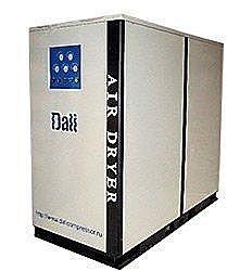 Осушитель рефрижераторный Dali DLAD-1,1