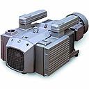 Пластинчато-роторный компрессор Becker KDT 3.60-030