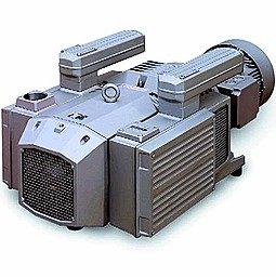 Пластинчато-роторный компрессор Becker DT 4.2