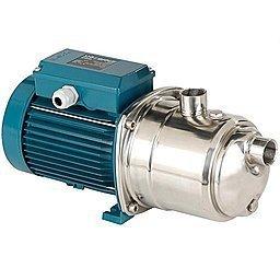 Многоступенчатый насос высокого давления Calpeda MXPM 202
