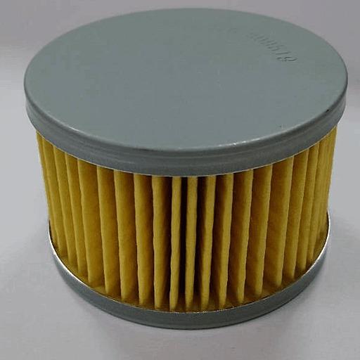Сменный картридж ROV-16V (для фильтра насоса)