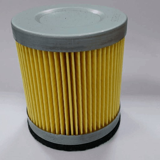 Сменный картридж ROV-25V/40V (для фильтра насоса)