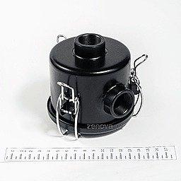 Воздушный вакуумный фильтр VF020