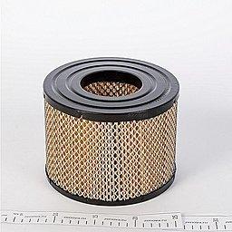 Запасной картридж к фильтру BLCF/BLKC 050 2″