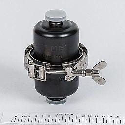 Фильтр для поглощения масляных паров VOT-8 (VRD-4/8)