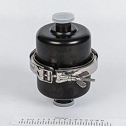 Фильтр для поглощения масляных паров VOT-30 (VRD-16/24/30)