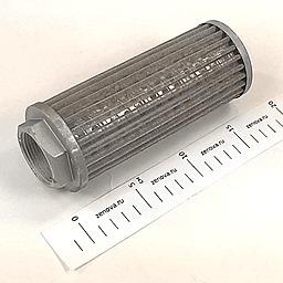 Воздушный фильтр AF032 (1¼″) без отвода