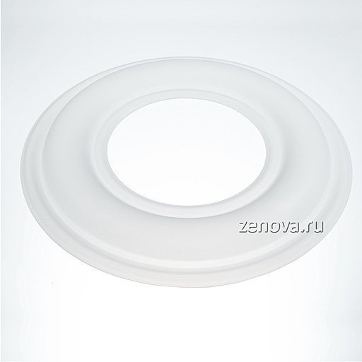 Мембрана PTFE к насосу AF0700