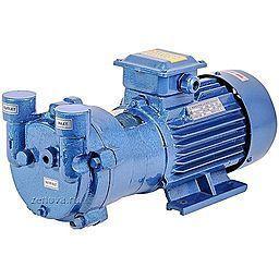 Водокольцевой вакуумный насос SL Vacuum SKA-2060_Ex