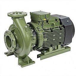 Центробежный насос Saer IR32-160 C
