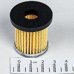 Картридж фильтра ROV-8N