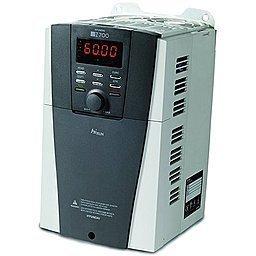 Частотный преобразователь (инвертор) Hyundai N700V_075HF