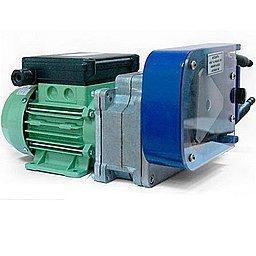 Перистальтический насос Debem MP-3035.6