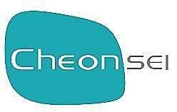 Cheonsu