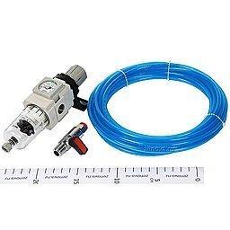 Регулятор давления воздуха AFAK0007-0030