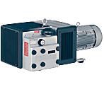 Пластинчато-роторные компрессоры