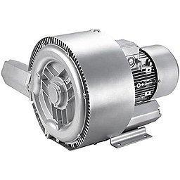 Вихревая воздуходувка MT 05-M1C-2,2
